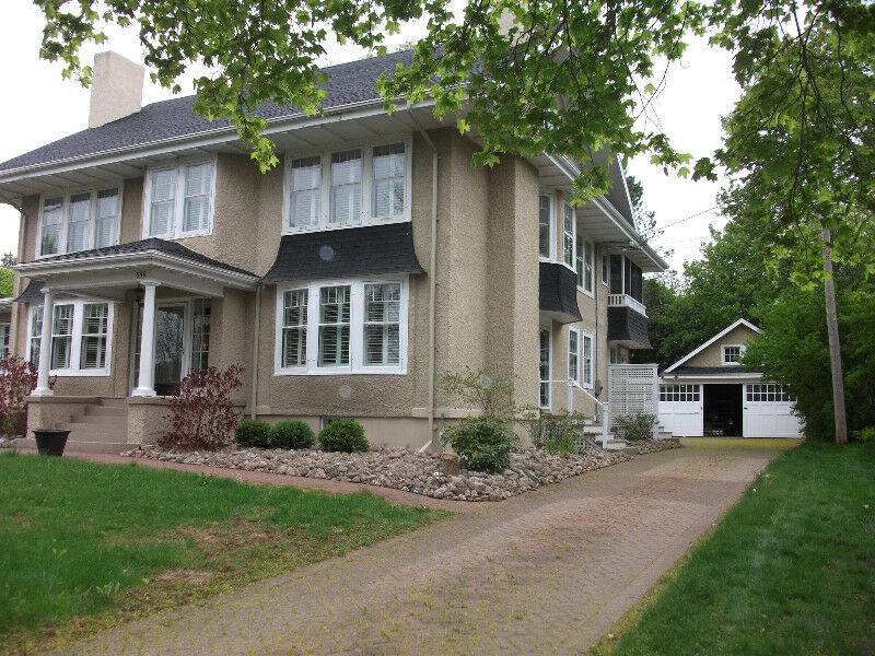 Beautiful Home Just Minutes Away From Acadia | Room Rentals U0026 Roommates |  Annapolis Valley | Kijiji