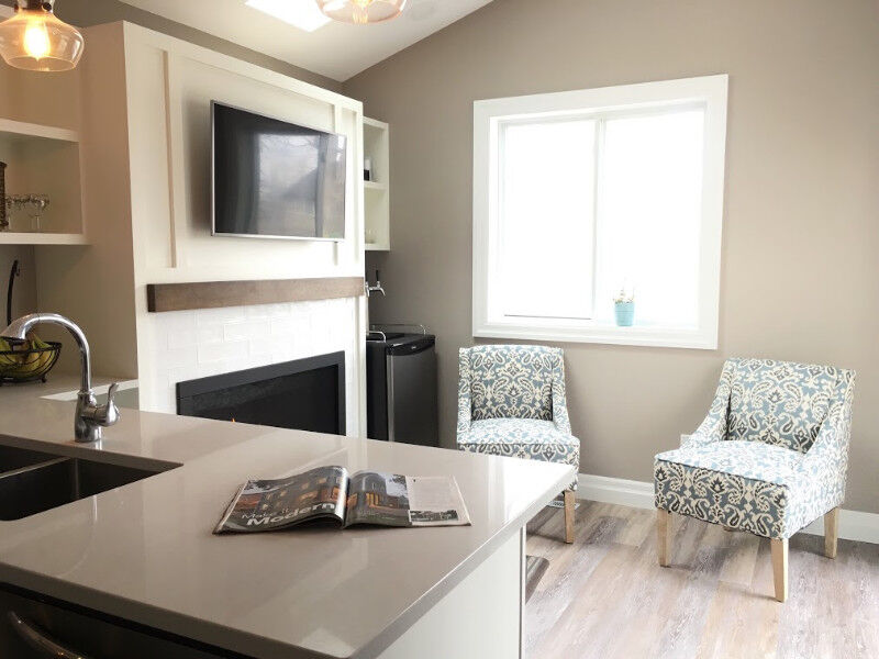 Interior Styling + E Design Services For Your Home! | Real Estate Services  | Woodstock | Kijiji