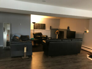 Looking For Roommate Near University Of Alberta Part 76
