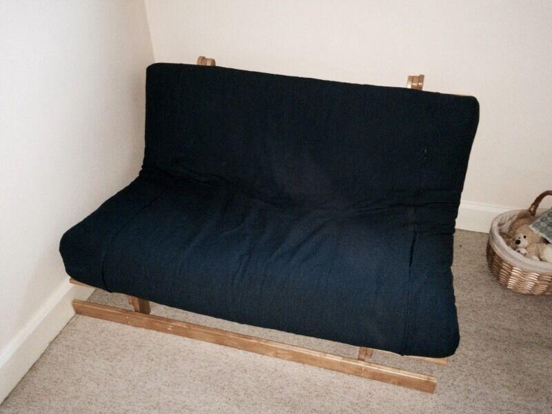 Futon Company 2 Seater