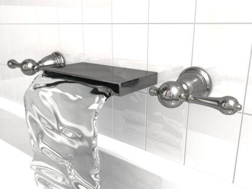 Badezimmer Armaturen badezimmer armaturen design