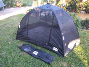 Black Stump 3 Person Instant Insect Dome. : black stump tents - afamca.org