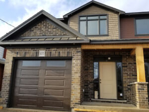 FOR RENT: Brand New 3 Bed 2.5 Bath Custom Built Home