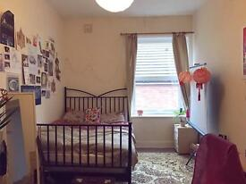 1 bedroom flat in F2 - 9 North Grange Road