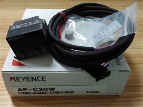 New Keyence LV-11SA Laser Sensor #FP