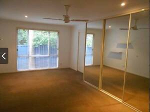House share behind cafe in Yattalunga Yattalunga Gosford Area Preview