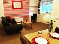 1 bedroom flat in 18 Cumberland Court