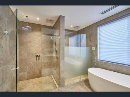 Perth Tiling Solution