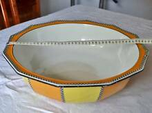 Winton Ware Grimwades Wash Basin (40cm) Bilinga Gold Coast South Preview