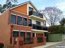 Stunning 1 bedroom Mt Lawley Apartment Mount Lawley Stirling Area Preview