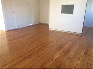 Shared: Office - Showroom - Work space - Studio - Workshop Marrickville Marrickville Area Preview