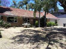 Sought after Golden triangle Dianella location, 3 bed house. Dianella Stirling Area Preview
