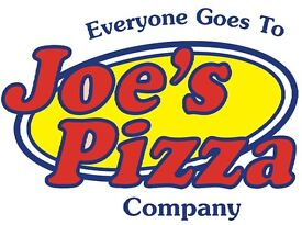 DELIVERY DRIVERS WANTED , PIZZA DELIVERY DRIVER,