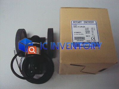 1pcs New Autonics Enc-1-3-n-24