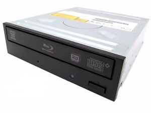 HL BH40N Internal PC SATA 16x Blu-ray Re-Writer Blu Ray 3D M-DISC DVDRW- OEM