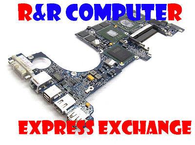 Express Exchange:MACBOOK PRO 15