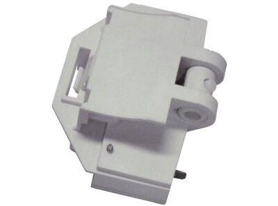 Mecanismo cierre puerta lavavajillas Teka LVDW658FI 81734061