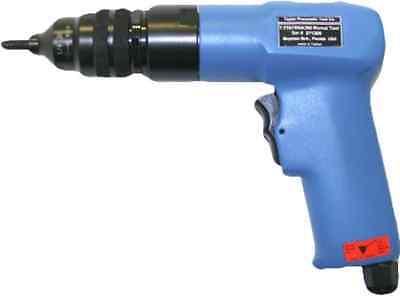 Taylor Pneumatic Rivnut Tool Size 14-20 -aircraft Aviation Automotive Tools