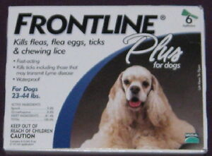 Merial-Frontline-Plus-for-Dogs-23-44lbs-6-month