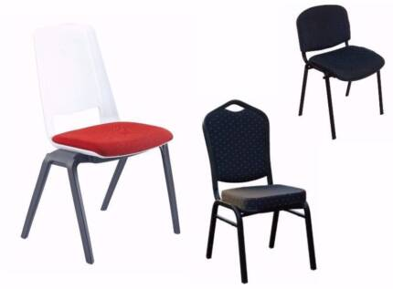 Conference Chairs Sydney - from $59 Parramatta Parramatta Area Preview