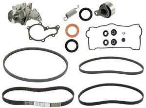 16586 Dodge Dakota 3 9 in addition 361218626251 in addition 271900904975 additionally Water Leaking Inside Car Engine Bay 2806139 as well 200547348852. on car gasket