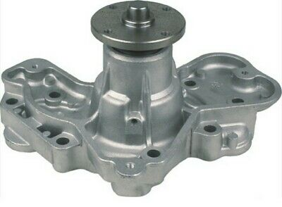 Water Pump For MAZDA|929 III |3.0|1988/01-1989/12||+ more