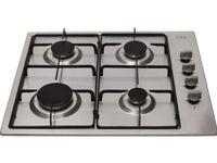4 burner cooker for sale