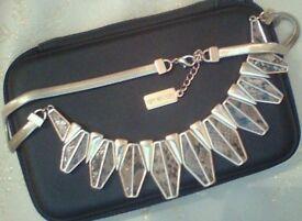 Vintage Ben De Lisi Necklace