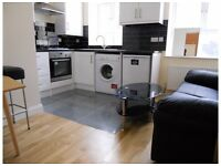 MODERN TWO BEDROOM FLAT IN BALHAM GREAT VALUE