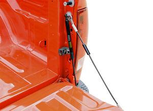 Dodge Ram Heckklappendämpfer Tailgate Assist Kit Dodge Ram 1500 2500