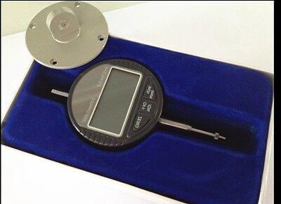 New Digital Dial Test Indicator Gauge 0.50.0005 Nib
