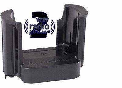 REAL MOTOROLA APX7000 APX6000 radio Impress Multi-Unit Charger Adapter NNTN7686A, used for sale  Shipping to Canada