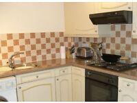 1 bedroom flat in Deneside Court Jesmond Vale (DENES35)