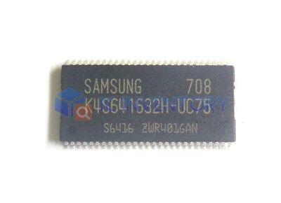 1PCS KSZ8081MNXIA TXRX PHY 10//100 3.3V 32QFN Micrel