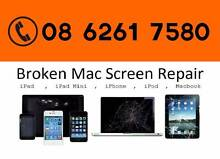 iPad Repair Perth Screen Fix Macbook Repairs Samsung Perth CBD Perth City Preview