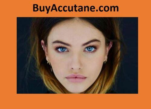 BuyAccutane.com -- domain name Buy Accutane com