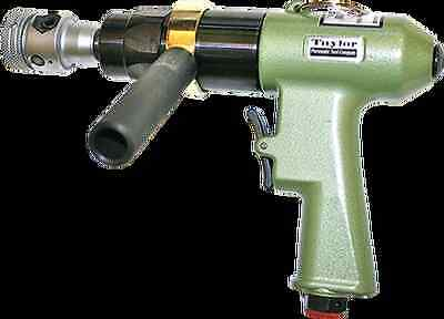 Taylor Pneumatic Tapping Tool-aircraftaviationautomotive Tools