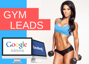 GYM MEMBERSHIP LEADS TOWNSVILLE. PERSONAL TRAINING LEADS Townsville Townsville City Preview