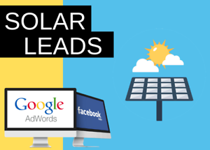 SOLAR LEADS CAIRNS Cairns Cairns City Preview