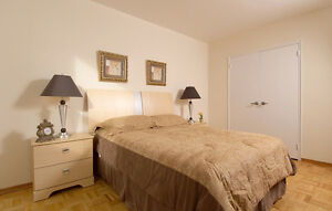 1441 Lawrence Avenue - Summit Place - 2 Bedroom Apartment for...