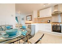 2 bedroom house in Francis Close, Canary Wharf, E14