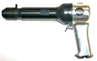 Taylor 9x .498 Shank Rivet Gun-aircraftaviation Tools
