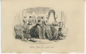 ANTIQUE-VICTORIAN-PLUS-SIZE-WOMAN-CORSET-VANITY-DRESSING-TABLE-SEAMSTRESS-PRINT