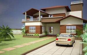 GRANNY FLAT-NEW HOUSE-EXTENSION-RENO.- DESIGN AND DOCUMENATIONS Campbelltown Campbelltown Area Preview