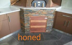Premium Bluestone Pavers 600x300x30mm Sawn or Honed Finish per m2 Caulfield Glen Eira Area Preview