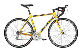 Butler, Roubaix, almost perfect, new tires, brand new is £700 I SELL IT FOR JUST £200!!
