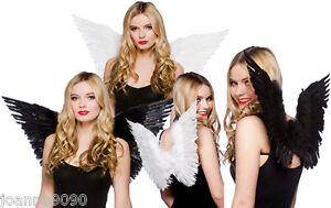 ADULT-FEATHER-FAIRY-ANGEL-WINGS-HEN-NIGHT-PARTY-FANCY-DRESS-COSTUME-ACCESSORY