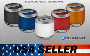 DIVOOM-BLUETUNE-SOLO-WIRELESS-BLUETOOTH-PORTABLE-HANDSFREE-SPEAKER-4-EVERYTHING