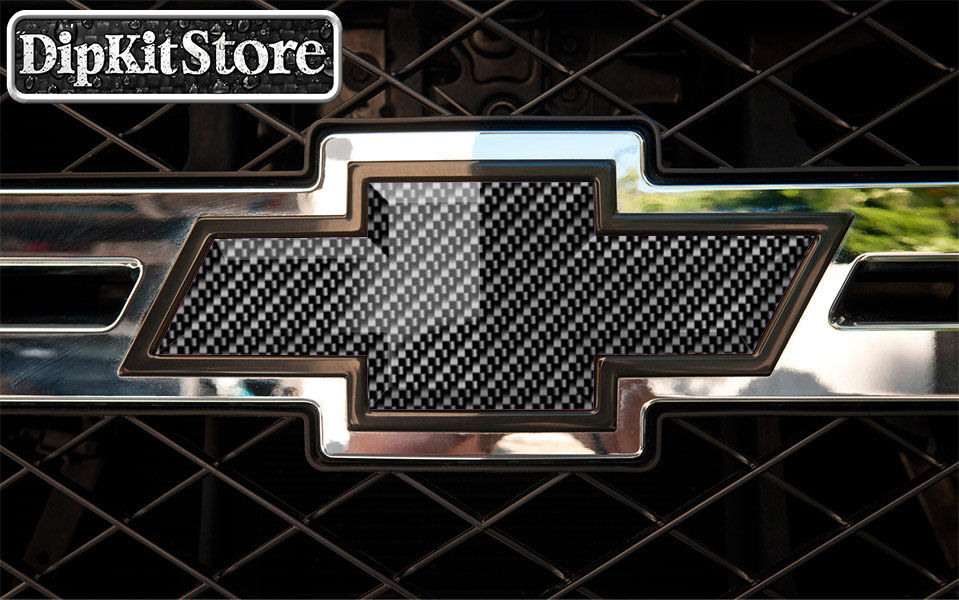 Carbon Fiber Hydrographic Film
