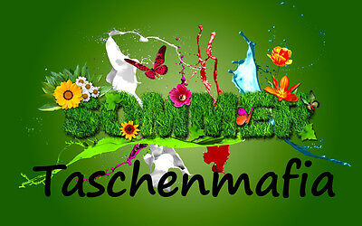 taschenmafia
